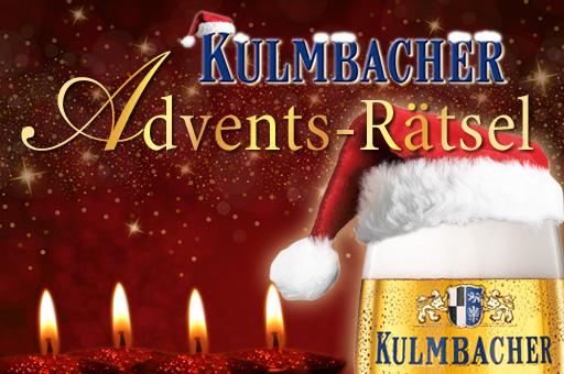 Kulmbacher Adventsraetsel