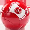 ball_100px