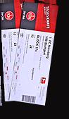 FCN Heimspiel Tickets
