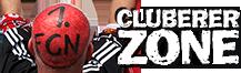 KULMBACHER Cluberer-Zone Logo