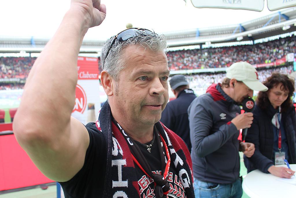 KULMBACHER Cluberer-Schluck Finale 2019