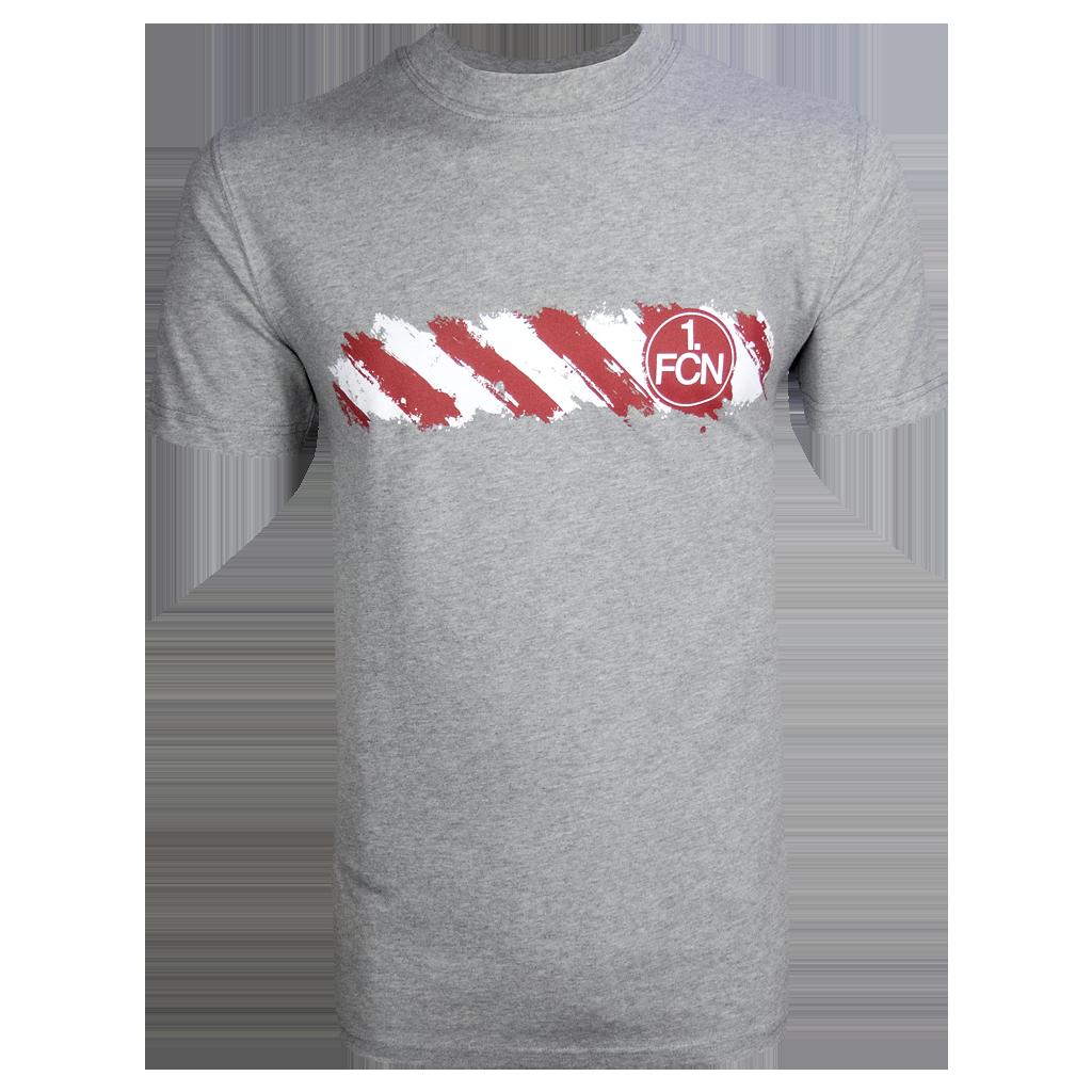FCN T-Shirt